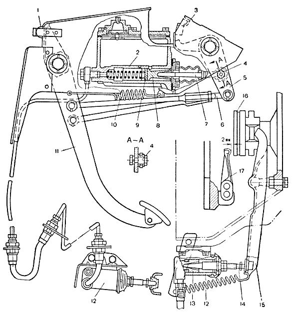 Рис. 66.